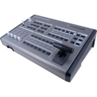 CMX-112 - Digital AV Effects Mixer