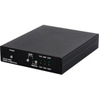 CSLUX-1080P - SCART to HDMI Scaler